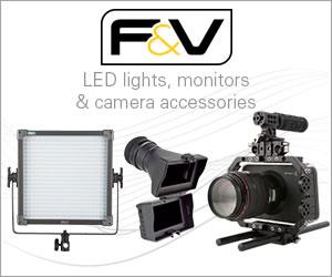 FV Lighting