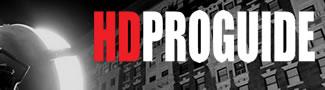 HD Pro Guide