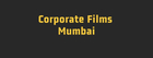 Best Corporate Films | Corporate Films in Navi Mumbai, Vashi