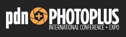 PhotoPlus International Conference + Expo
