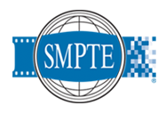 SMPTE-NY March 18, 2015 Meeting