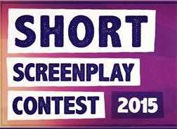ScreenCraft Short Screenplay Contest