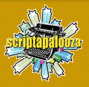 Scriptapalooza is accepting screenplays