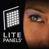 Register Now for the Litepanels Sola / Inca 12 Roadshow
