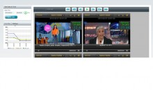 Fisher Communications Deploys Monitor IQ from Digital Nirvana for Loudness and Compliance Monitoring