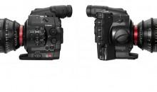 Canon USA to Sponsor the 2013 Sundance Film Festival