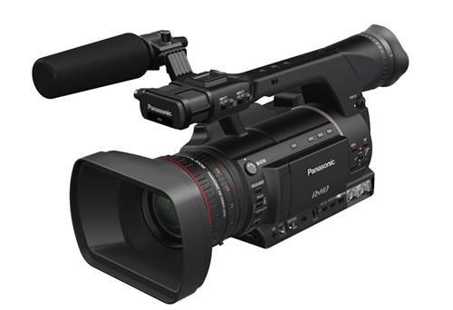 AG-HPX250-0220_body