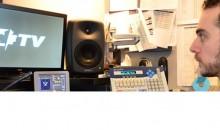 Maple Leaf Sports and Entertainment Employs RTW TM7 TouchMonitor for 5.1 Studio Upgrade