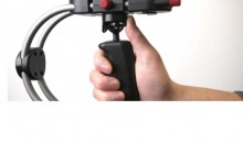 The Tiffen Company's Steadicam Smoothee is Selected as the Exclusive Gift for the Academy of Motion Picture Arts and Sciences' 2013 Sci-Tech Awards