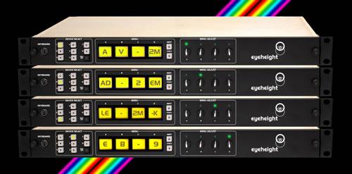 Eyeheight_expands_geNETics_range_at_NAB_2013 snapshot