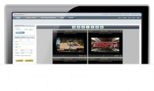 NAB2013: Digital Nirvana To Show Monitoring Software And Content Repurposing Solution