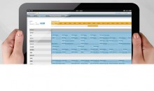 NAB 2013: Digital Nirvana To Introduce Version 3.2 Of The  Monitor IQ Broadcast Monitoring System