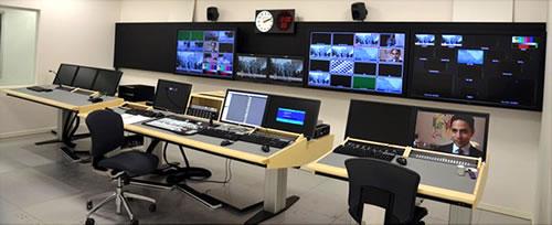 TV_Syd_master_control_suite snapshot