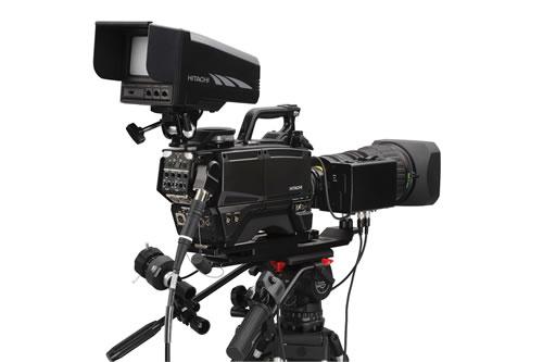 ZHD5000 2 28 12 snapshot