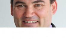 RTW Welcomes Arjen Hofland As International Sales Manager