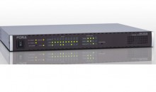 FOR-A's New FA-1010 Multi-Channel Signal Processor Earns Multiple Awards at NAB 2013