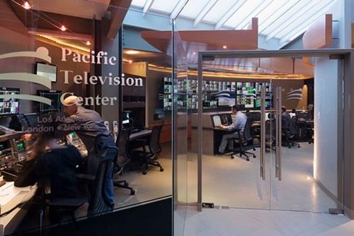 PacTV-Control-Room snapshot