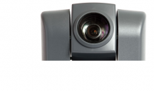 Vaddio ClearVIEW HD-USB Camera Gets Certified for VidyoRoom Group Conferencing Solutions