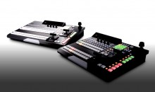 FOR-A to Showcase Popular Solutions at SET Broadcast & Cable Show