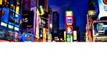 NYC Television Week 2013 Launches Website