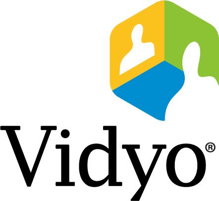 Vidyo-4
