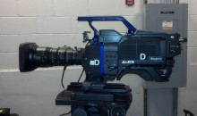 2013 MTV Video Music Awards to Use Fujinon Cabrio Cine-style Lenses on Ikegami HDK-97ARRI CAMERAS
