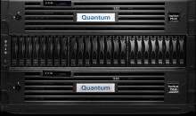 ASG and Quantum Reschedules Free Archiving and Storage Strategies Webinar
