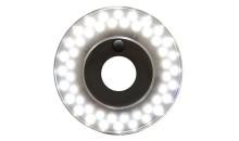 Product Spotlight: Rotolight RL48-B Stealth Edition