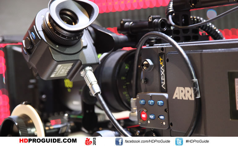 Arri-Alex-XTStudio-2