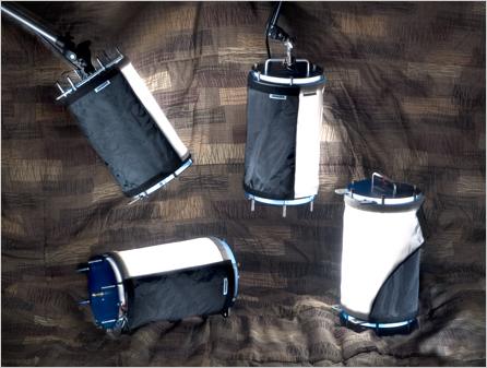 Chimera Lighting Solution Chimera Birdcage Lantern Hd Pro Guide