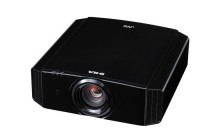 New JVC Visualization Series Projector Optimized for Simulation