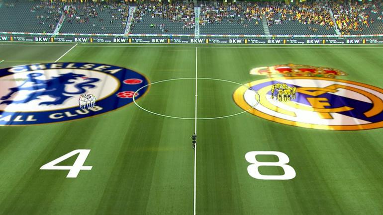 Vizrt to Intro Live Virtual Sports Enhancemen ts, Remote/Stu dio