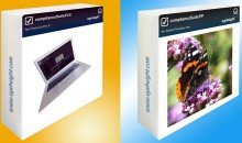 Eyeheight Debuts Plug-in Legalisers for Adobe Premiere Pro and Apple Final Cut Pro X