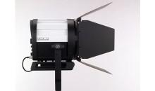 LED Technology Spotlight: Litepanels Inca 12™