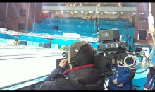 Integrated Microwave Technologies, LLC (IMT) Provides Gold-Medal Support for Russian Broadcast Coverage of Winter and Paralympic Games