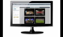 NAB 2014: Next Generation Broadcast and OTT Monitoring Solutions from Digital Nirvana