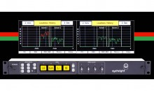 Eyeheight to Launch LEGAL-8 Video and Audio Legalizer at NAB 2014