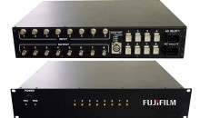 FUJIFILM INTRODUCES NEW IS-TOWER IMAGING SYSTEM AT NAB 2014
