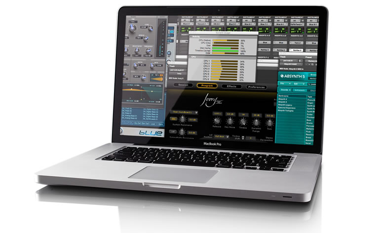 avid sets new standard for audio production with growth and rh hdproguide com Pro Tools Recording pro tools 11 setup guide