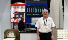 Eyeheight reports increasing demand for broadcast compliance products at 2014 NAB Show