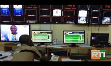 RTI, Ivory Coast, Takes Delivery of New PlayBox Technology CIAB Broadcast System