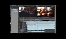 Avid MediaCentral Platform Gives Magic Box Editorial a Fast, Efficient Workflow for HGTV Series Rent or Buy