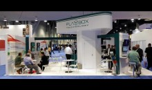 PlayBox Technology reports an outstandingly successful NAB