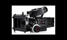 Sony Cine EI, S-Log and Raw Master Class