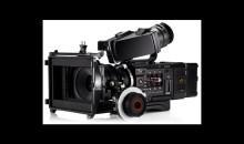 Sony Cine EI, S-Log and Raw Master Class