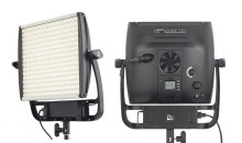 Litepanels Introduces ASTRA 1×1 Bi-Color Fixture Company Raises the Bar with Next Generation LED Panel Series