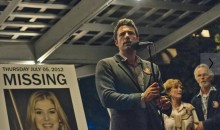 David Fincher Shoots Gone Girl Entirely in 6K