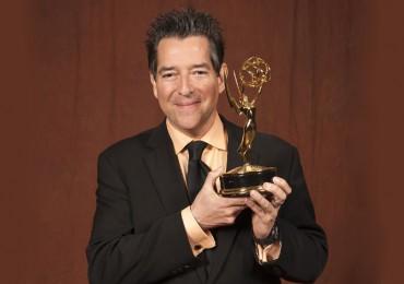 Host Geoff Notkin