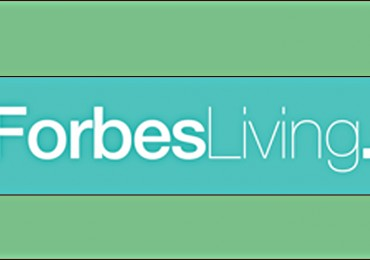 Forbes Living