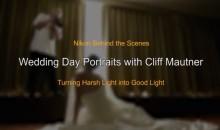 "Nikon's Original ""Behind the Scenes"" Video Series Returns For A Second Season"